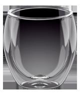 ТОП 2021 року! Чашка з подвійною стінкою