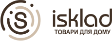 iSklad.com.ua - товари для дому